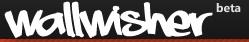 20090510095922-wallwisher-logo