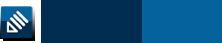 sub_logo_new