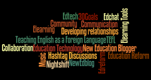 http://www.wordle.net