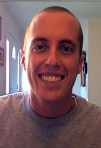 Kevin Creutz