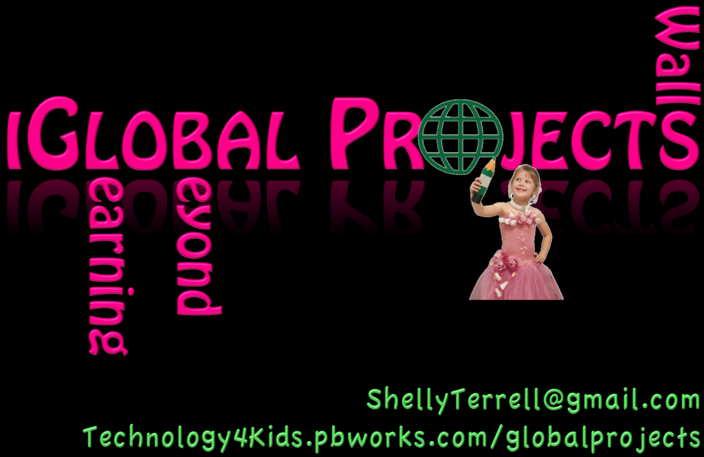 International Global Projects