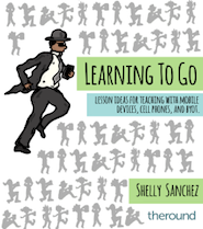 Learning to Go only $5.99