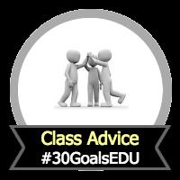 Class Future Advice