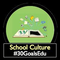 school-culture-2